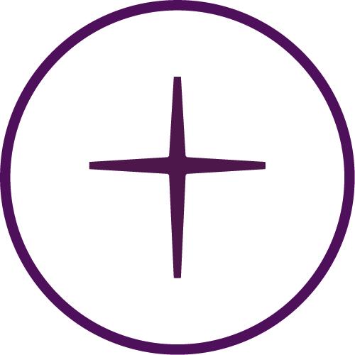 Noki Logo