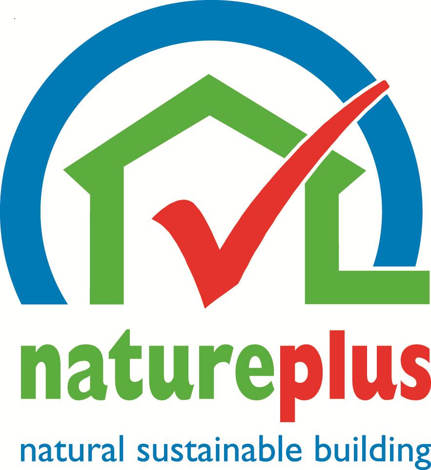 Natureplus Logo